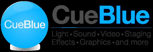 CueBlue
